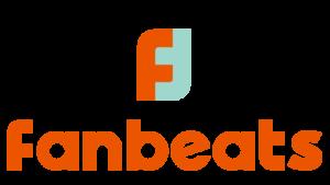 Fanbeats