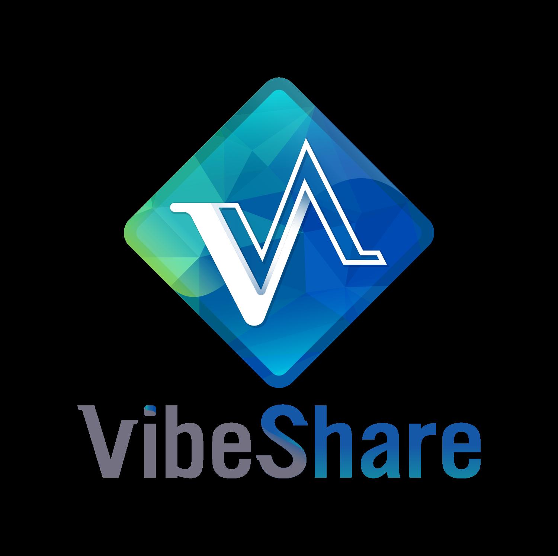 https://vr.gree.net/lab/demo/vibeshare/