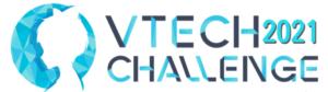 VTechChallenge2021